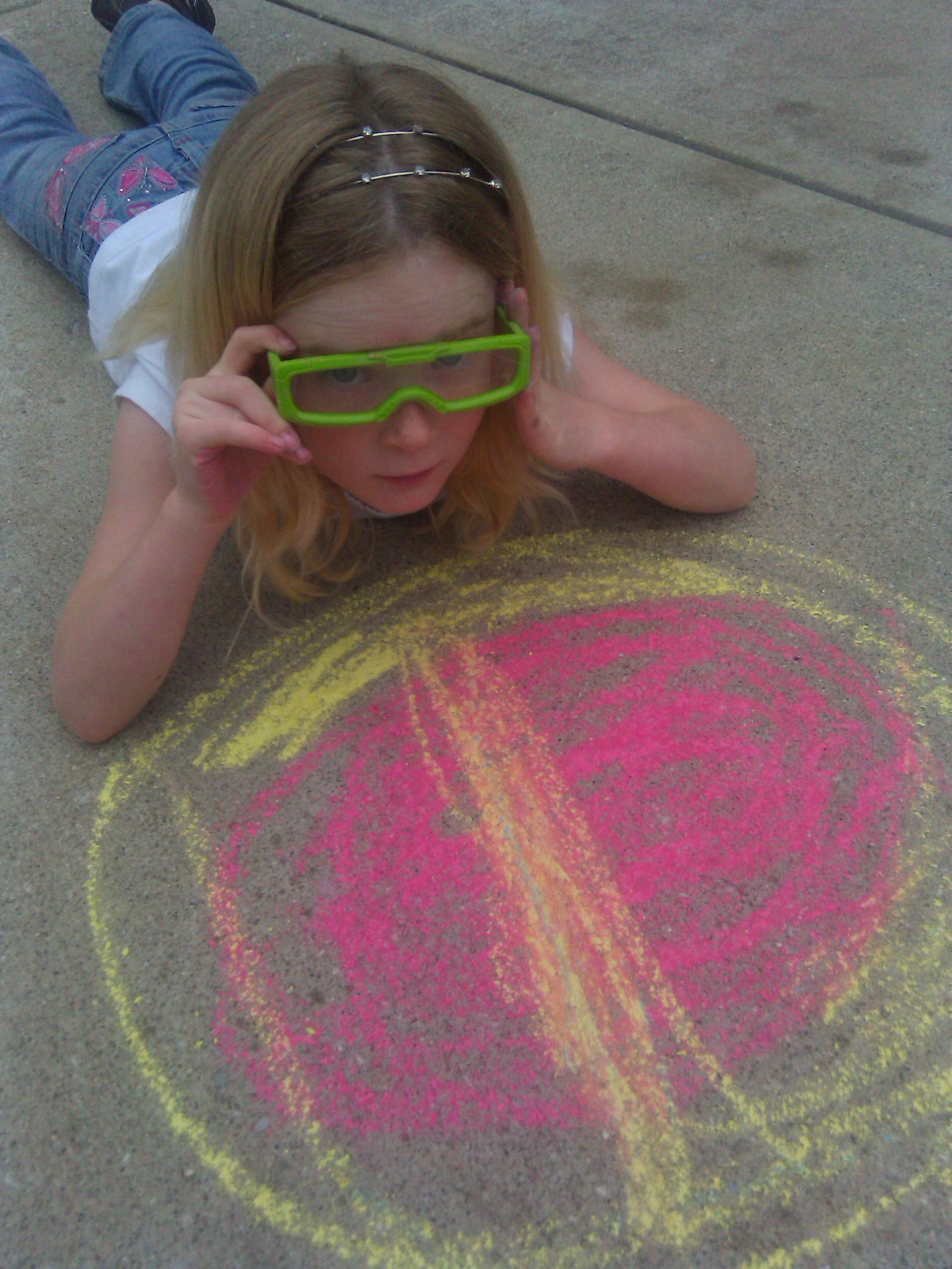 Crayola 3D